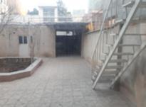 فروش خانه 2 طبقه ولیعصر در شیپور-عکس کوچک