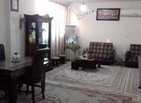 فروش آپارتمان 103 متر در شهرک استانداری در شیپور-عکس کوچک