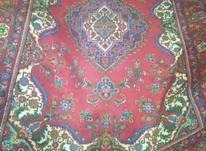 فرش6متری کاشان تبریز  در شیپور-عکس کوچک