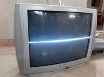 تلویزیون بکو در شیپور-عکس کوچک