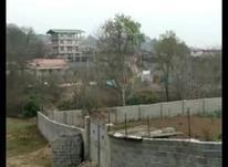 200 متر زمین در ترم در شیپور-عکس کوچک