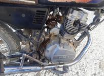 فروش موتور فوری در شیپور-عکس کوچک