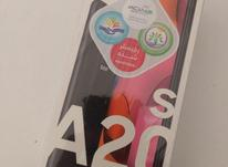 فروش اقساطی سامسونگ A20s   در شیپور-عکس کوچک