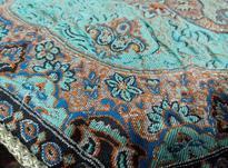 رومیزی ترمه شیک  در شیپور-عکس کوچک