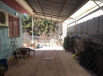 فروش خانه و کلنگی 411 در ترکمن ده در شیپور-عکس کوچک
