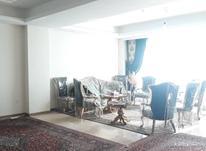 فروش آپارتمان 140 متر در شهرک غرب در شیپور-عکس کوچک