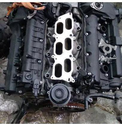 موتور سوناتاnf-yf کوپهfx موهاوی جنسیس وراکروز سراتوyd در گروه خرید و فروش وسایل نقلیه در تهران در شیپور-عکس4