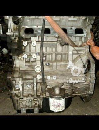 موتور سوناتاnf-yf کوپهfx موهاوی جنسیس وراکروز سراتوyd در گروه خرید و فروش وسایل نقلیه در تهران در شیپور-عکس1