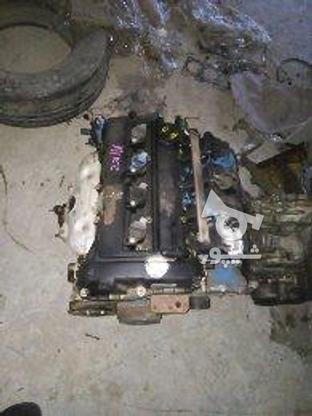 موتور سوناتاnf-yf کوپهfx موهاوی جنسیس وراکروز سراتوyd در گروه خرید و فروش وسایل نقلیه در تهران در شیپور-عکس3