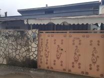 فروش ویلا 200 متر در رضوانشهر در شیپور