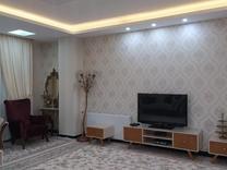آپارتمان تک واحدی بلوار پارک90متر در شیپور