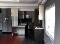 فروش آپارتمان متل قو  73 متری 1 خوابه. در شیپور-عکس کوچک