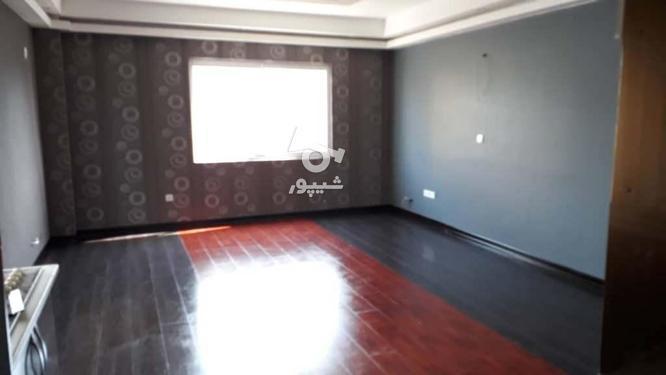 فروش آپارتمان متل قو  73 متری 1 خوابه. در گروه خرید و فروش املاک در مازندران در شیپور-عکس2