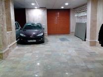 فروش آپارتمان 100 متر در ملایر در شیپور