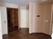 فروش آپارتمان 127 متر در بابلسر در شیپور-عکس کوچک