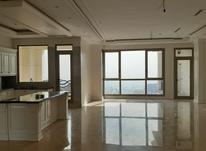 فروش آپارتمان 175 متر در نیاوران در شیپور-عکس کوچک
