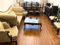 فروش آپارتمان 105 متری فول امکانات در شیپور