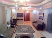 فروش آپارتمان 90 متر در بابل در شیپور-عکس کوچک