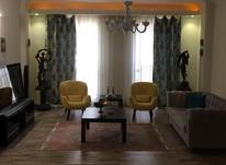 فروش آپارتمان 110 متر آجودانیه در شیپور-عکس کوچک