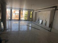 فروش آپارتمان 200 متر در سپه سالار  در شیپور-عکس کوچک