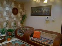 فروش آپارتمان 140 متر در ارم در شیپور-عکس کوچک