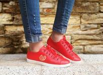 کفش کتونی اسپرت دخترانه در شیپور-عکس کوچک