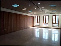اجاره مستغلات اداری 720 متر در شهرک غرب در شیپور