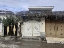 اپارتمانی همکف110 متر در محمودآباد در شیپور