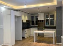 فروش آپارتمان 68 متر در بلوار فردوس غرب در شیپور-عکس کوچک