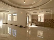 فروش آپارتمان 115 متر در شهریار در شیپور