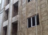 پیش فروش آپارتمان 120 متر ی 2 خواب در کوی  بخشی نرگس  در شیپور-عکس کوچک