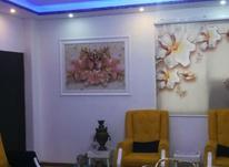 فروش آپارتمان 90 متر در حمیدیان در شیپور-عکس کوچک