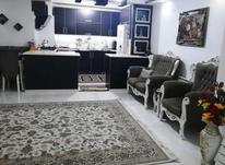 فروش آپارتمان 95 متر در گلشهر در شیپور-عکس کوچک