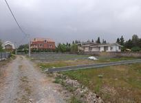 فروش زمین مسکونی 300 متر در نوشهر در شیپور-عکس کوچک