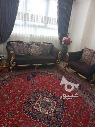 120متر طلای شاهین در گروه خرید و فروش املاک در تهران در شیپور-عکس2