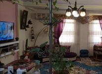 آپارتمان 72 متری 5 سال ساخت  در شیپور-عکس کوچک