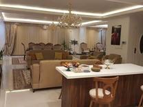 فروش فوری  تریبلکس 600 متری در نیما در شیپور