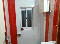 فروش آپارتمان 88 متر در قائم شهر در شیپور-عکس کوچک