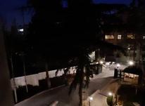 اجاره آپارتمان 160 متر در زعفرانیه در شیپور-عکس کوچک