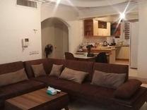 اجاره آپارتمان 98 متری 2خواب در مهرویلا در شیپور