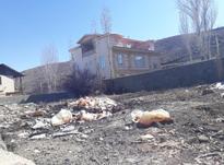 فروش زمین مسکونی 400 متر در ارجمند ، وشتان در شیپور-عکس کوچک