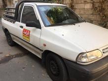 حمل بار آسان با سامانه باربری بارنت (حق انتخاب با شماست) در شیپور