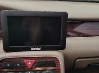 پخش کننده و گیرنده دیجیتال مارشال me209 در شیپور-عکس کوچک