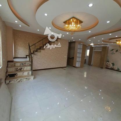فروش ویلا 230 متر در محمودآباد در گروه خرید و فروش املاک در مازندران در شیپور-عکس2