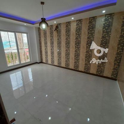 فروش ویلا 230 متر در محمودآباد در گروه خرید و فروش املاک در مازندران در شیپور-عکس4