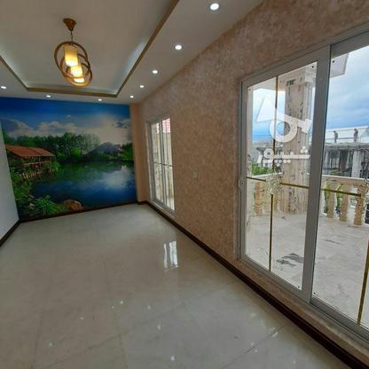 فروش ویلا 230 متر در محمودآباد در گروه خرید و فروش املاک در مازندران در شیپور-عکس7