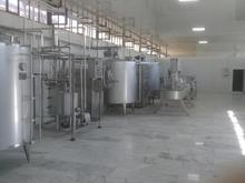 احتیاج به سرمایه جهت تولید  در شیپور