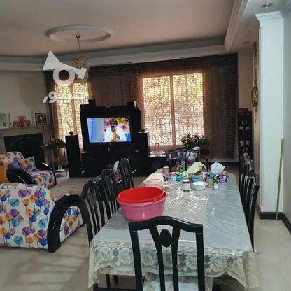 اجاره آپارتمان 132 متر در پاسداران در گروه خرید و فروش املاک در تهران در شیپور-عکس1
