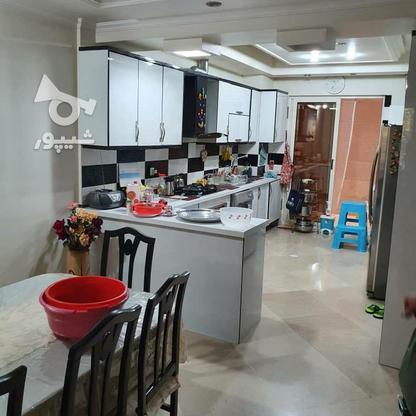 اجاره آپارتمان 132 متر در پاسداران در گروه خرید و فروش املاک در تهران در شیپور-عکس2