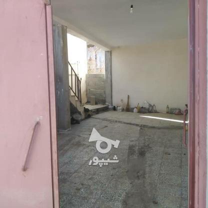 فروش ویلا ییلاقی چلاو 100 متر در آمل در گروه خرید و فروش املاک در مازندران در شیپور-عکس1